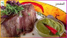 Mas! Restaurante Mexicano, Vienna, Austria Asian Restaurants, Austria, Beef, Food, Mexican Restaurants, Meat, Essen, Meals, Yemek