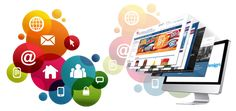 Our Suite of Digital Marketing Services