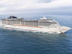 55 best msc cruises images caribbean cruise msc cruises cruise rh pinterest com