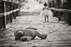Crystal Broussard Photography