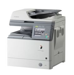 #best #printers, #best #copy #machines at affordable rate...