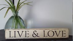 by BurlapAve on Etsy