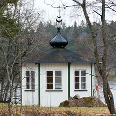 Knivsta Guest accommodation