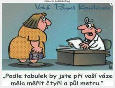 Pavel Kantorek :: Jitka 65 Funny Memes, Jokes, Chuck Norris, Pavlova, Humor, Haha, Family Guy, Comics, Fictional Characters