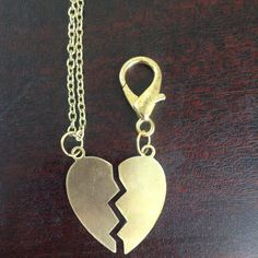 bridle charms - Google Search