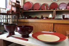 Kagawa lacquerware.  Looking for more information about Kagawa? Go Kagawa Prefecture Tourism Association.  http://www.my-kagawa.jp/