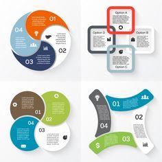 Web Design, Chart Design, Slide Design, Flyer Design, Graphic Design Brochure, Graphic Design Studios, Infographic Templates, Infographics, Powerpoint Design Templates