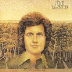 Salut les amoureux (City of New Orleans) by Joe Dassin on Apple Music Music Games, Taxi 2, French Pop Music, Apple Music, New Orleans, Album, City, Beauty, Caricatures