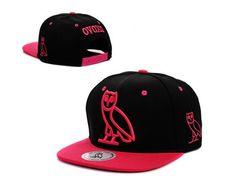 fea40ff2aea  OVOXO Snapbacks  OVOXO Snapbacks hats  OVOXO Snapback  OVOXO Snapback hats   OVOXO  OVOXO hats  Snapbacks. baseballcaps cheap