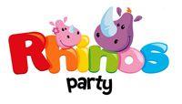Rhinos Party