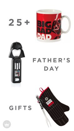 father's day gifts relax