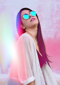 Madame Bruh #madamebruh #moda #fashion #blog #blogger #ootd #lookdodia #lookoftheday #brasil