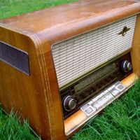 www.spreker.be jingles van tom@spreker.be op SoundCloud