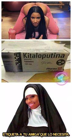 #meme #medicina