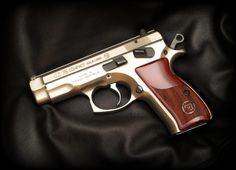 CZ 75 compact custom  Find our speedloader now!  www.raeind.com  or  http://www.amazon.com/shops/raeind