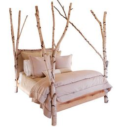 Diane Ross - Rustic Furniture