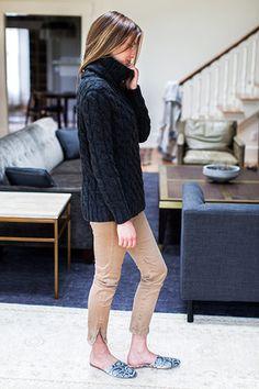 bbf88483e153 Emerson Fry Mick 3 - Sughero Minimalist Fashion