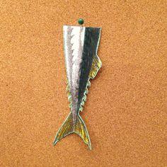 Arrow Necklace, Collection, Jewelry, Jewlery, Bijoux, Schmuck, Jewerly, Jewels, Jewelery