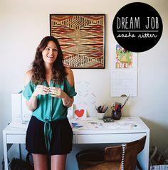 sasharitter-dreamjob-deskstanding01