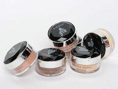 Moonstruck Mineral Based Concealer