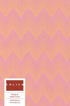 handprint ornaments * handprint art * paper art * paper crafts * * pattern design * pattern and prints * * * wrapping ideas * wrapping christmas ideas * wrapping presents * Wrapping Presents, Wrapping Papers, Wrapping Ideas, Christmas Wrapping, Christmas Ideas, Paper Art, Paper Crafts, Handprint Art, Studio Calico