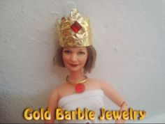 Make jewelry for your kid's dolls  See how:  http://www.youtube.com/watch?v=-KqcDYAobDk