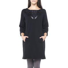 Vestido mujer FRANCESCA Ref 3780