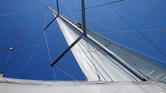 Foto - Google Foto Sailing Ships, Boat, Photo And Video, Google, Dinghy, Boats, Sailboat, Tall Ships, Ship