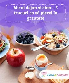 Bento, Eat Smart, Oatmeal, Healthy Living, Lose Weight, Food And Drink, Gluten Free, Healthy Recipes, Breakfast