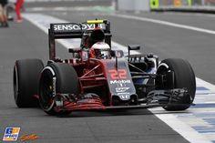 Photos 2016 Mexican Formula 1 Grand Prix - GPUpdate.net