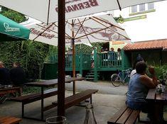 restaurace se zahradkou blatna - Cerca con Google
