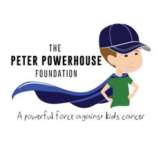 As a baby, Peter Zucca was pulled 