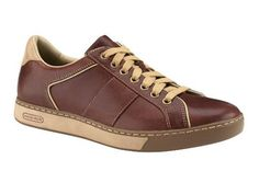 Casual Cole Haan shoes