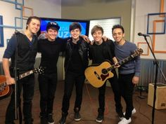 before you exit | Before You Exit | theDBZ