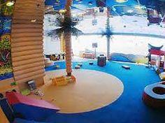kids room interior - Google Search  interior, deco, room deco, dining room, room idea, lovely room, kid's room, interior ideas, luxury interior, modern room, office, office interior