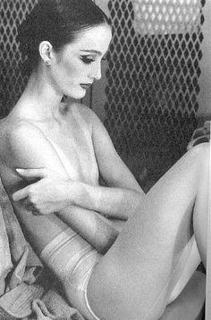 Julie Zangenberg new breasts aalborg teatre