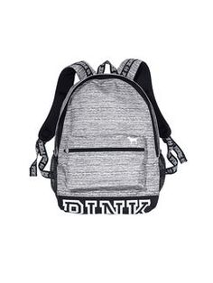 c1a98160a66 CAMPUS BACKPACK Found on my new favorite app Dote Shopping  DoteApp