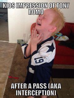 #cowboys #dallas Dallas cowboys meme