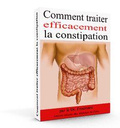 L'explication des différents types de constipation et la solution adaptée à chaque cas. Un dossier complet qui vous permettra aussi d'éviter ces symptômes désagréables.
