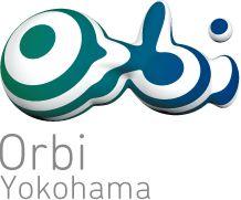 Orbi Yokohama (Yokohama Obyi)
