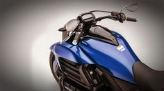 2014 Honda Valkyrie GL1800CA Price 2014 Honda Valkyrie GL1800CA ABS Features Full Review
