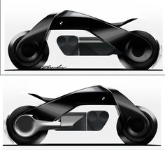 BMW Motorrad Vision Next 100 Concept Design Sketch Render http://www.carbodydesign.com/set/71004/bmw-motorrad-vision-next-100-concept-design-gallery/