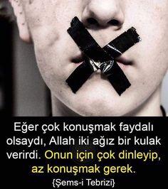 """229 Beğenme, 3 Yorum - Instagram'da Tamer Sengul (@tamersengul991): """"Allahümme salli ala seyydina Muhammedin ve ala ali seyyidina Muhammed 🌹🌹🌹🌹🌹 #muhammed #namaz…"""""""