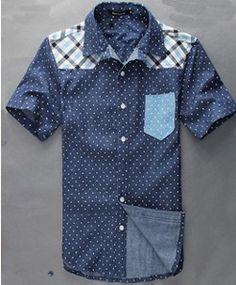 Wholesale Shirt---- top dresses