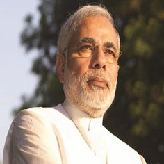 The Prime Minister Narendra Modi will reach home today after concluding his five day successful visit to Japan. The highlight of his visit was that Japan agreed to invest USD 35 billion in India over the next 5 years in developmental projects.