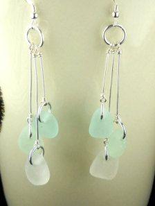 Earrings - Etsy Jewelry - Page 3