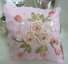 Dekorationen für Puppenstuben & -häuser | eBay