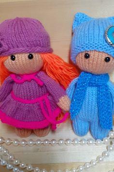 50+ Free Sweater Knitting Patterns for Women Sweater Knitting Patterns, Start Writing, Wordpress, Crochet Hats, Tattoos, Free, Women, Knitting Hats, Tatuajes