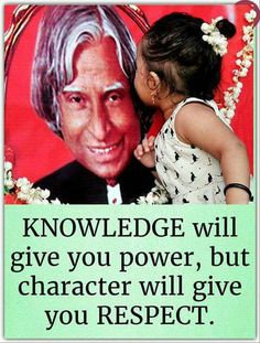 New Quotes About Strength Women Motivation Dr. Who Ideas Apj Quotes, Hindi Quotes, Wisdom Quotes, Words Quotes, Best Quotes, Motivational Quotes, Lesson Quotes, Inspirational Quotes, Sayings