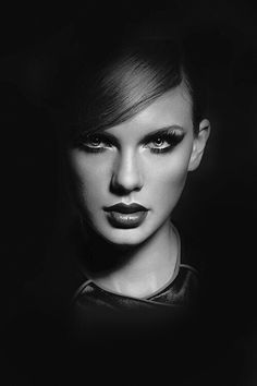BAD BLOOD music video is out!YAY! Go watch it it's awesome! There are some more famine people in it too!FANGIRL MOMENT!
